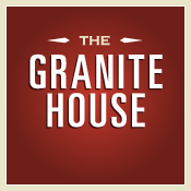 granite-house-logo